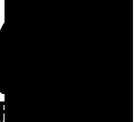 FANTREPOT